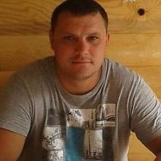Фотография мужчины Санек, 33 года из г. Волжский