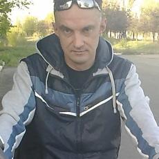 Фотография мужчины Вова, 45 лет из г. Чугуев