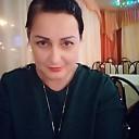 Оксана, 48 из г. Нижний Новгород.