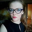 Iena, 25 лет