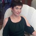 Наталья, 45 из г. Димитровград.