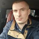 Алексей, 39 из г. Саранск.