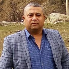 Фотография мужчины Baha, 44 года из г. Самара