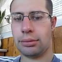 Григорий, 30 лет