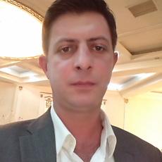 Фотография мужчины Elcin, 37 лет из г. Баку
