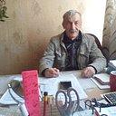 Тахир, 61 год