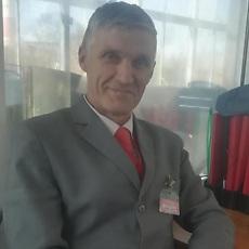 Фотография мужчины Анатолий, 54 года из г. Ардатов (Мордовия)