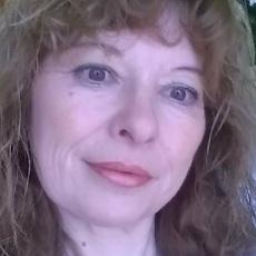 Фотография девушки Наталья, 49 лет из г. Ступино