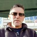 Андреи, 54 года