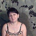 Галочка, 42 года