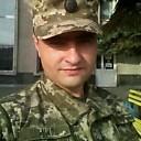 Anatoliy Shumilo, 27 лет