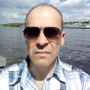 Игорь, 49 лет