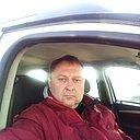 Сергей, 48 из г. Липецк.