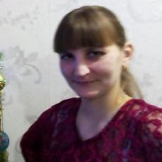 Фотография девушки Юлия, 34 года из г. Зея