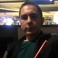 Фотография мужчины Иван, 23 года из г. Екатеринбург