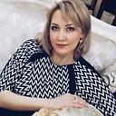 Елена, 46 из г. Москва.