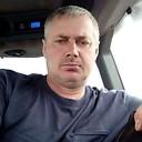 Анатолий Пуш, 48 из г. Ростов.