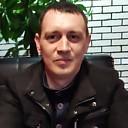 Евгений, 36 из г. Энгельс.