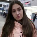Ксения, 23 из г. Ярославль.