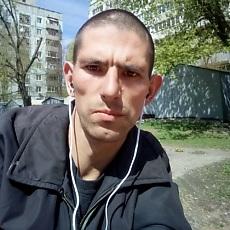 Фотография мужчины Рустам, 34 года из г. Днепропетровск