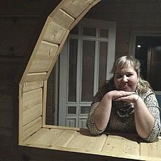 Фотография девушки Олечка, 27 лет из г. Щучин