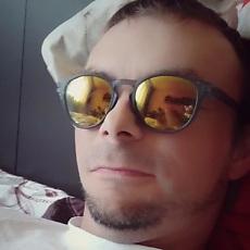 Фотография мужчины Евгений, 37 лет из г. Владимир