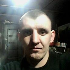 Фотография мужчины Леонид, 33 года из г. Топки