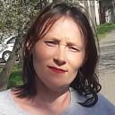 Тетяна, 64 года