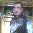 Николай, 48 лет