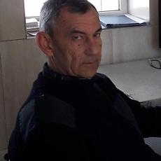 Фотография мужчины Виталий, 55 лет из г. Купянск