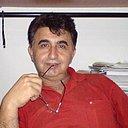 Roman, 54 года