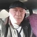 Сергей, 48 из г. Магадан.