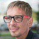 Кинолог Белка, 47 из г. Санкт-Петербург.