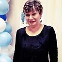 Лариса, 56 лет