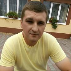 Фотография мужчины Паша, 30 лет из г. Сокаль