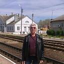 Михаил, 53 из г. Каневская.