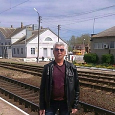 Фотография мужчины Михаил, 54 года из г. Каневская