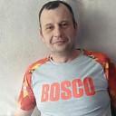 Сергей, 44 из г. Барнаул.
