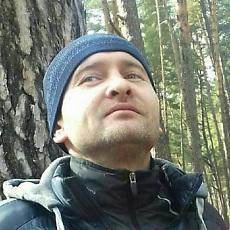 Фотография мужчины Владимир, 36 лет из г. Лебедин