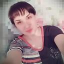Анютка, 30 лет