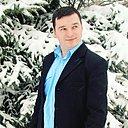 Влад, 27 лет