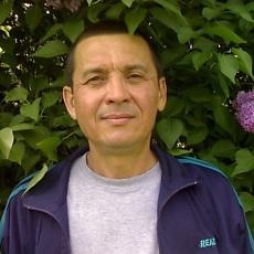 Фотография мужчины Эдуард, 55 лет из г. Уфа