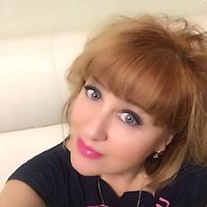 Фотография девушки Эсмеральда, 53 года из г. Киев
