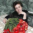 Ольга, 29 лет