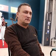 Фотография мужчины Гриша, 51 год из г. Золотоноша