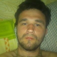 Фотография мужчины Красунчик Валера, 24 года из г. Коцюбинское