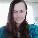 Юлианна, 32 года