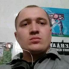 Фотография мужчины Василь, 32 года из г. Чаплинка