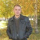 Дима Поляков, 31 год