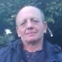 Михайло, 53 года
